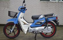 Hot EEC docker c90 c100 motorcycle,dayang 100CC cub EEC motorcycle