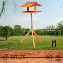 DFPets DFB004 Newly design bird cage for parrot