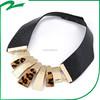 free sexy hot new wholesale alibaba jewelry choker