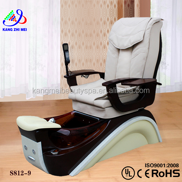 Zero Gravity Massage Recliner Zero Gravity Massage
