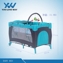 Best products portable baby dan play pen