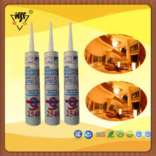 Factory Price Fire Resistant Acrylic Acid Fluid Sealant