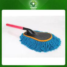 master car wash foam brush