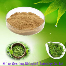 Traditional Herba Medicine GTP Herbal Extract