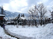 Shimla & Manali Tours