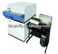 spectrometer for stainless steel/spectrometers for sale