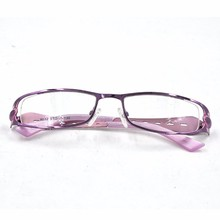 Round Vintage glasses,Fashion Eyewear,2015 popular eyeglasses frames