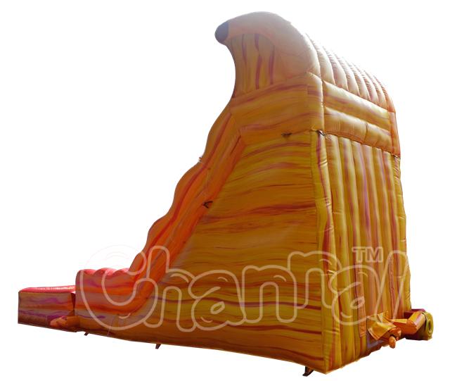 CHSL511 (1).png