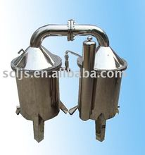 DGJZZ-150 Electric water distiller