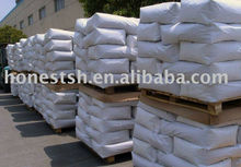 Hydroxypropyl methyl cellulose(HPMC) industrial chemical 9004-65-3