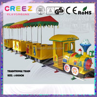 Top grade hot selling carrousel pictures