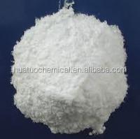 Precipitated Calcium Carbonate food grade