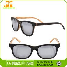 fashion sunglasses aminated wood sunglasses cheap wholesale sunglasses