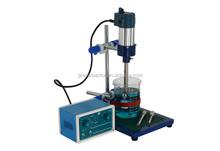 Lab ShakerGF-1 Timed and Adjusted High Speed Dispersator(Internally Tangent Homogenizer)
