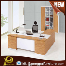 Chinese factory direct sale quality staff table