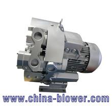 1.5kw high pressure blower
