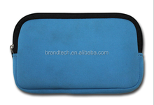 Neoprene Pencil Case For Teenagers