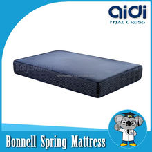 springs bonnell spring mattress for best future