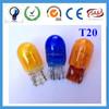 Turn bulb T20 1881W3*16d