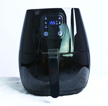 2014 hot turbo Air Fryer with oil free