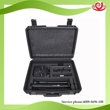 The hotest portable DJI Ronin-M case from China factory