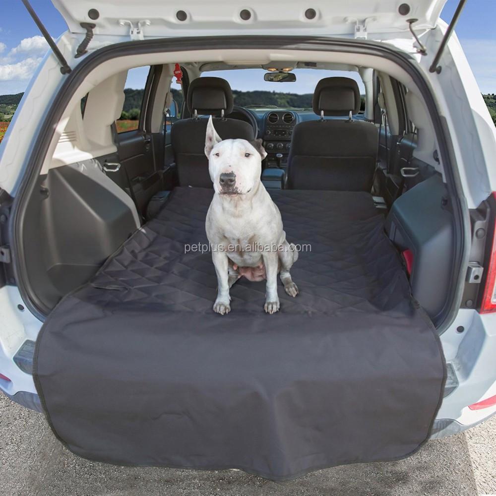 tanche hamac animaux chien car seat cover pour chiens. Black Bedroom Furniture Sets. Home Design Ideas