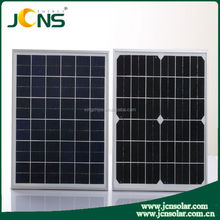 250W solar panels mono or poly price per watt solar panel For Home Use