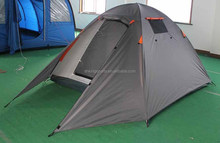 Portable camping dome tent outdoor camping tents 2 person