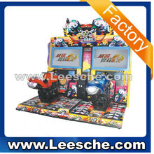 2015 news letter trade assurance wholesale coin operated simulator arcade games machines motorcycle racing simulator