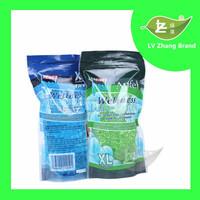 Solid Gel Air Freshener Fragrance Beads