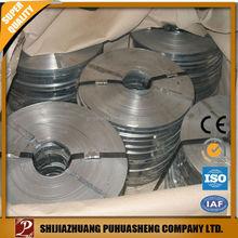 Hot China products wholesale iron band