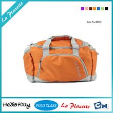 Top fashion multiprupose fancy caster for travel shoes duffel bag