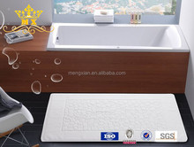 Special Price Hotel Machine Washable Carpet Rug Wholesales