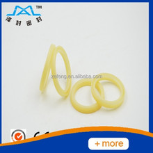 Durable Materials Hydraulic oil seal