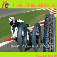 High quality motorcycle inner tube 2.50-17 3.00-17 3.00-18