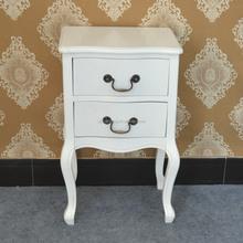 Unique design fashion style wooden cabinet furniture,antique filing cabinet