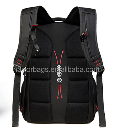2015 hotstyle new arrival men backpack bags /laptop backpack