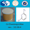 /product-gs/hair-dye-intermediate-2-6-diamino-pyridine-cas-141-86-6--60278919867.html