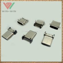 3.1 USB C Type connector