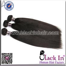 2015 nuevo producto caliente de la venta en Kenya Yaki peinados venta al por mayor del pelo extensiones de cabello