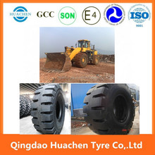 15-19.5 Tire, Pilot Control, ZF WG180 Gearbox, China cheap wheel loader for sale in dubai