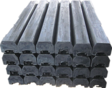 mine industry mill liner parts mill lifter bar