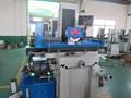 horizontalspindel hydraulik flachschleifmaschine digitalanzeige mys1022