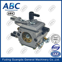 58cc chainsaw carburetor