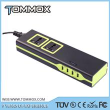 Mini Tommox power extension socket