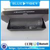 Best selling products bluetooth 4.0 s11 wireless mini speaker SK-258B with two loudspeaker inside