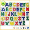 Pupolar Intelligent Kid Letter Alphabet Puzzle Old Fashioned Wooden Toys