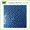 wholesale China factory paper decoration