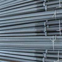 good quality price steel ukraine