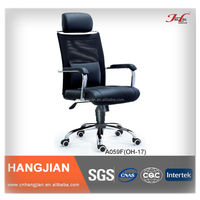 A059F Hangjian Office Table And Chair Price